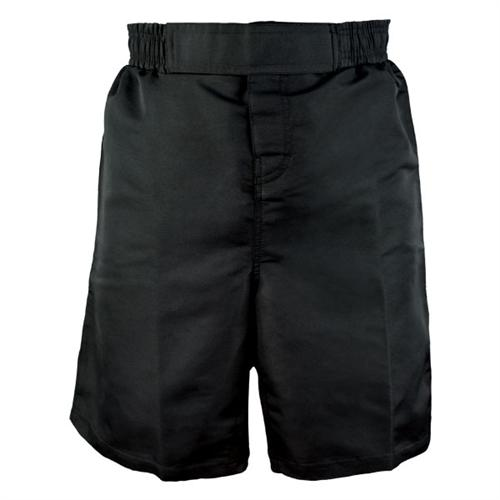 Revgear Revgear Youth Premier Shorts